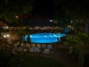 pool-night-ii