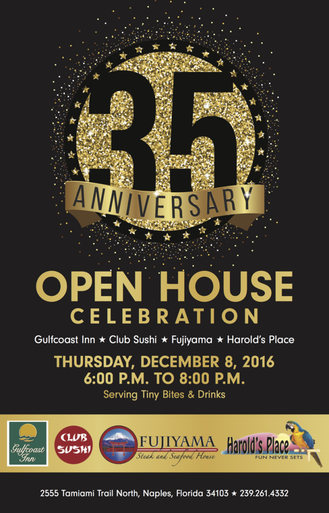 35th-anniversary-open-house-event